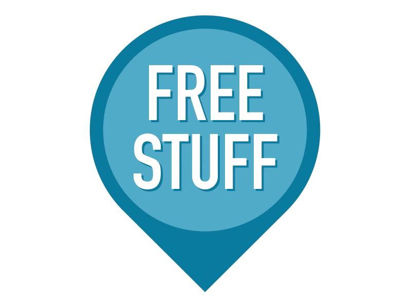 FREE STUFF - Video & Filmmaker magazineVideo & Filmmaker