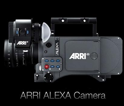 productDB-ARRI-ALEXA-CINEMA-CAMERA-02-productDB-ARRI-ALEXA-CINEMA-CAMERA-02-cameras_arri_alexa