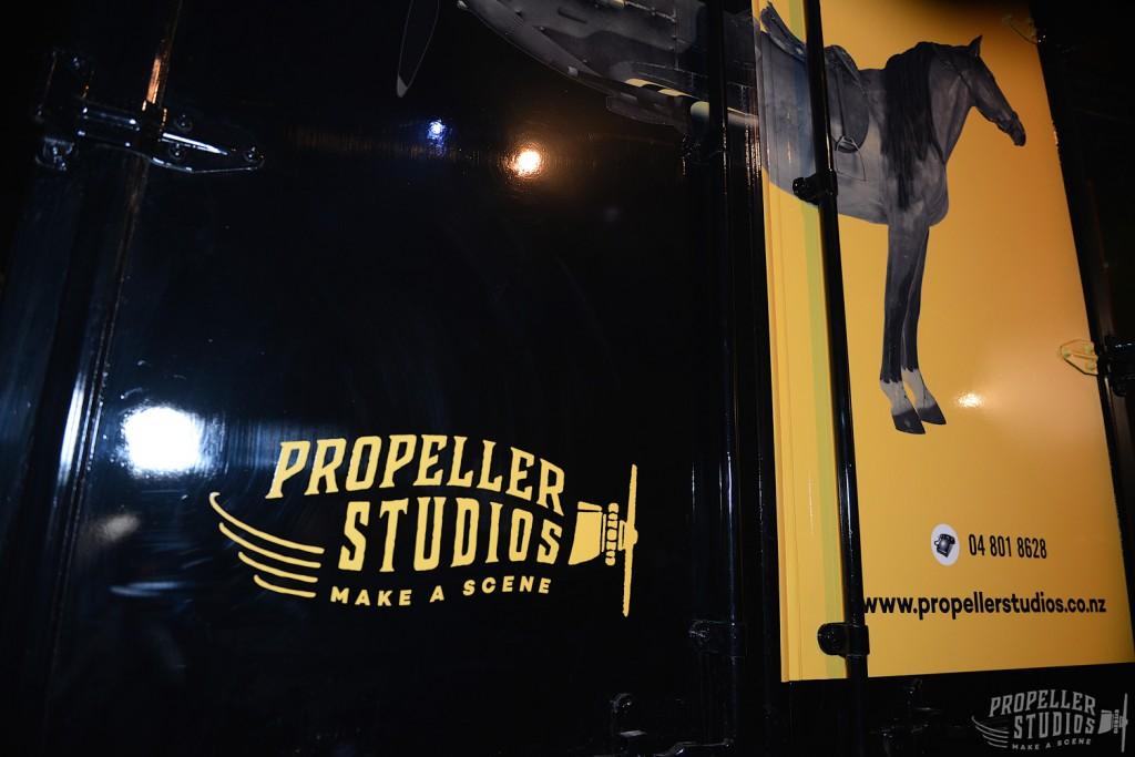 PROPELLER-119