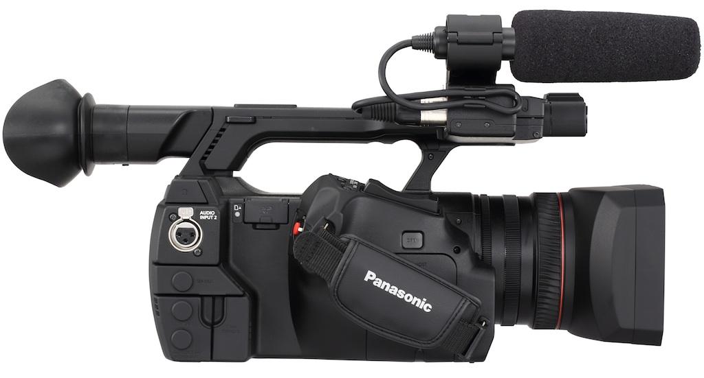 Panasonic-AJ-PX270-2-web