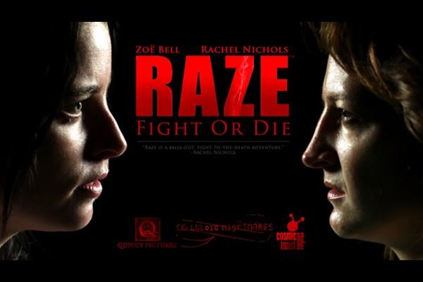 Raze-Movie-Wallpaper