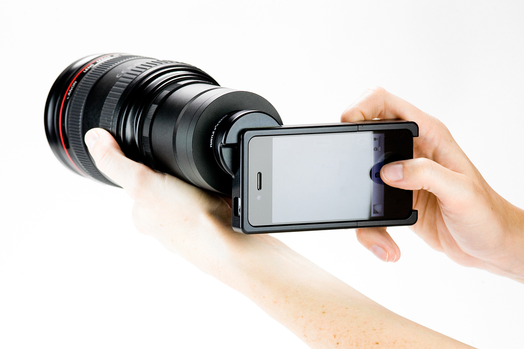 iphone-slr-mount-2