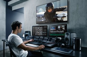 DAVINCI RESOLVE UPDATE 11.1.1