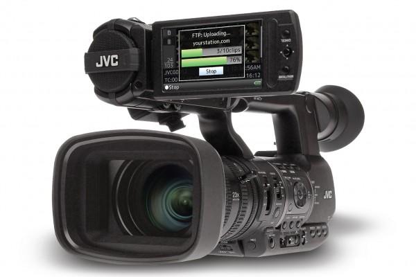 JVC-gyhm650_ftp