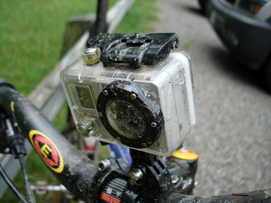 gopro-hero-wide-bike1