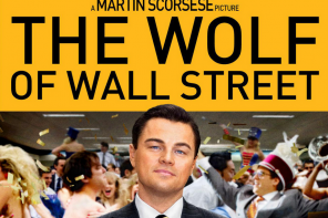 'The Wolf of Wall Street' Sound Editors Return to Manhattan for 'Sight, Sound & Story'