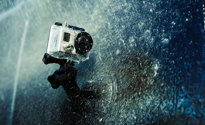 shoot-em-up-hd-action-cameras-gearbox-top-inline-photo-435177-s-original