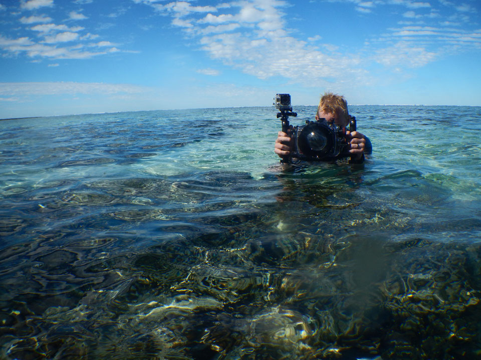 best dslr drone with Gopro Top 10 Tips Underwater Shooting on Nikon D750 Digital Slr Camera also 5 Affordable Gimbal Stabilizers Cheaper Dji Ronin together with Fastpack Bp 250 Aw Ii further Whistler Bp 450 Aw together with 30 Most Amazing Double Exposure Photography By French Artist Nevess.