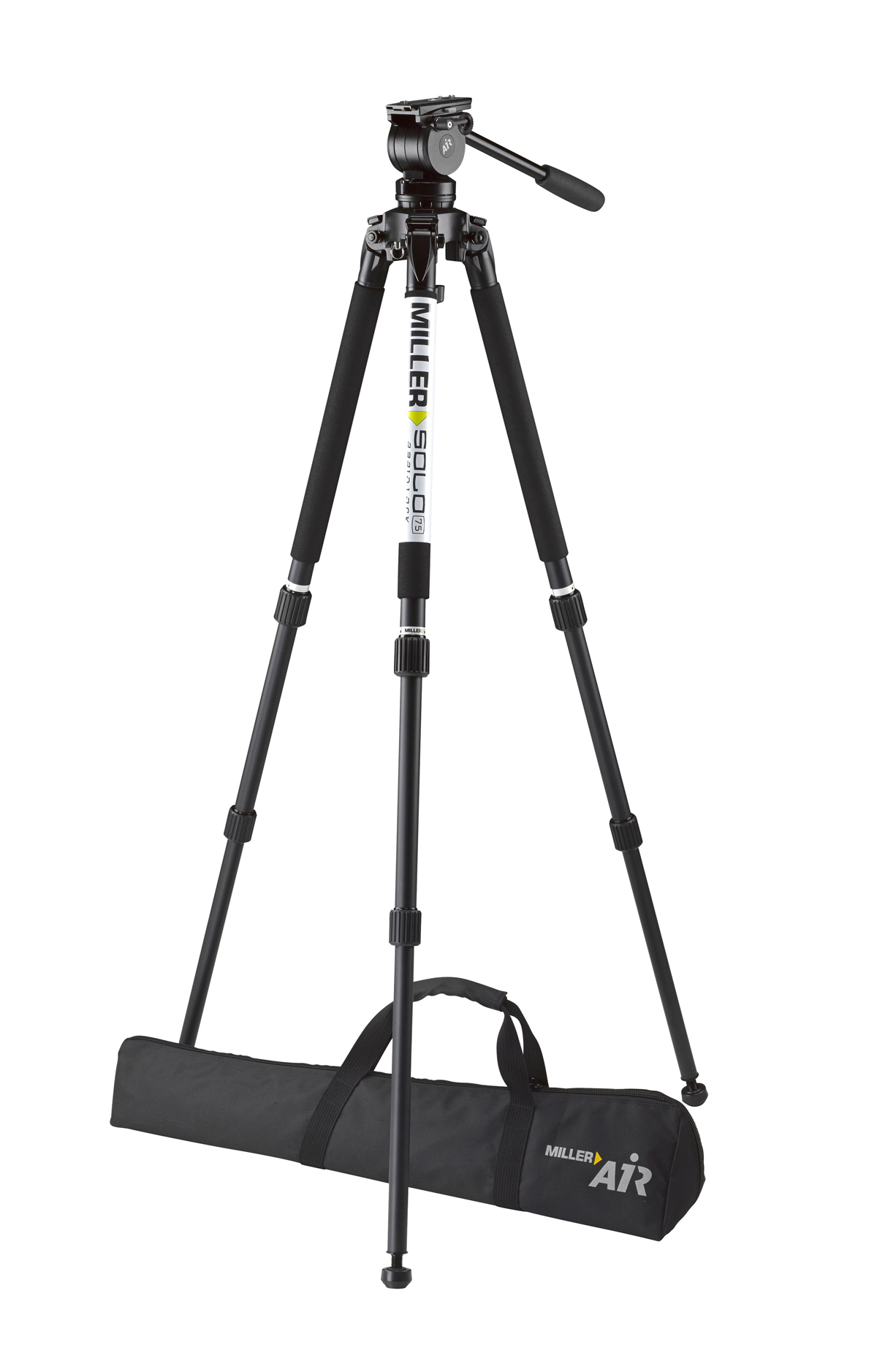 Miller Air Tripod System