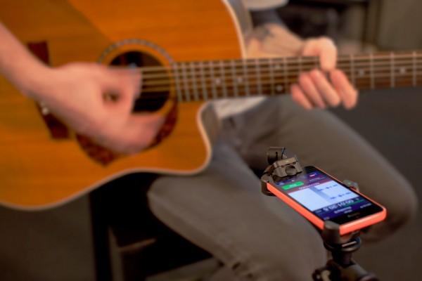 ixyl-guitar