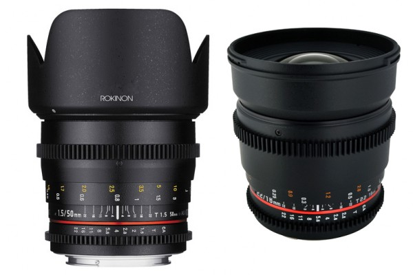 2rokinon-50mm-and-16mm