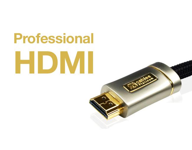 Atomos-Professional-HDMI