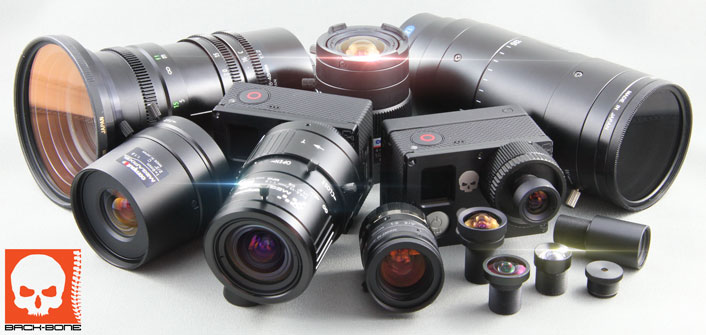 Cameras_and_Lenses