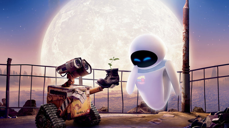 (image: copyright Pixar/Disney)