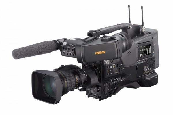 PXW-X500View-Full-Size-Image-