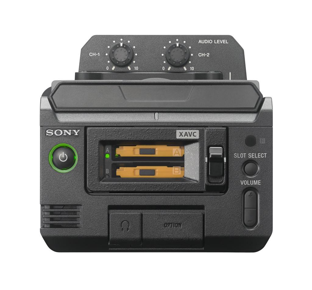 rx502
