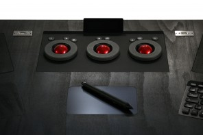 THE ANGRY FACE RAGEBOARD