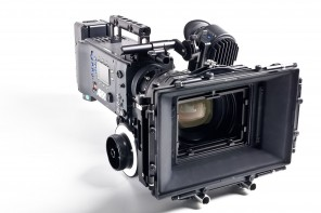 CAMERIMAGE INTERNATIONAL FILM FESTIVAL: ARRI WORKSHOPS