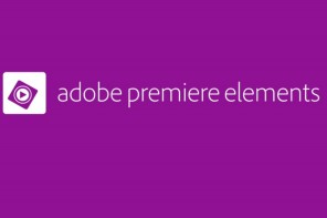 UPDATED: ADOBE  PHOTOSHOP & PREMIERE ELEMENTS 13