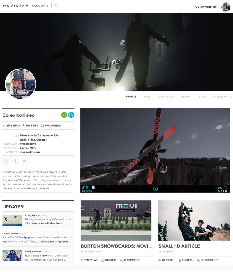 Profile_V02