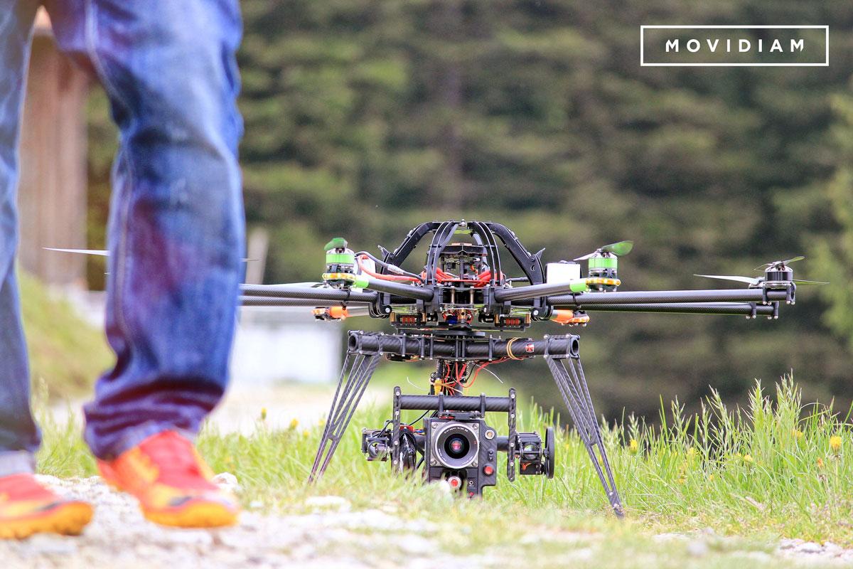 movidiam_drone_switzerland