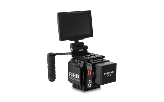 products_primary_7_TOUCHLCD_RIG