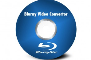 CINEMARTIN BLURAY VIDEO CONVERTER