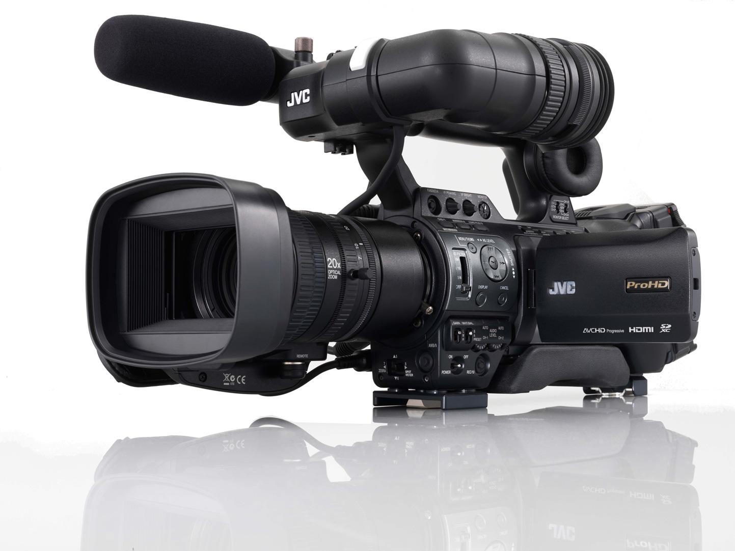 GY-HM850-Camera-lr