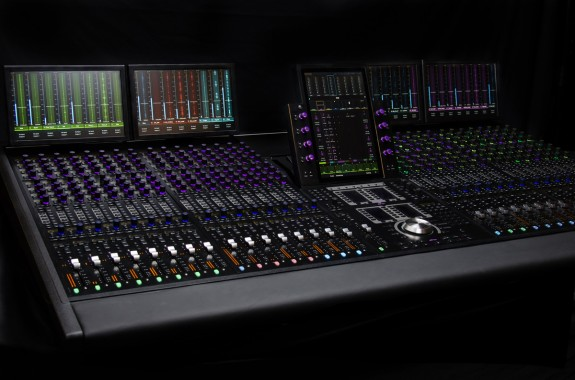 S6-Controller-575x380