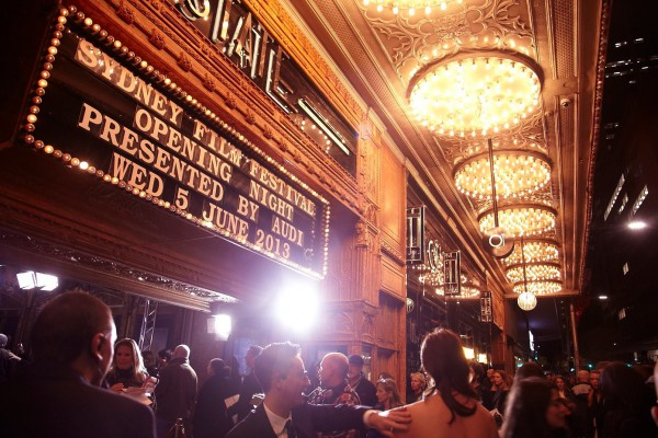 Sydney-Film-Festival-2013_New-Image
