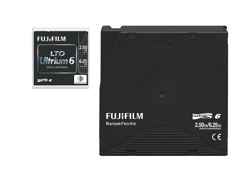 fujifilm-LTO