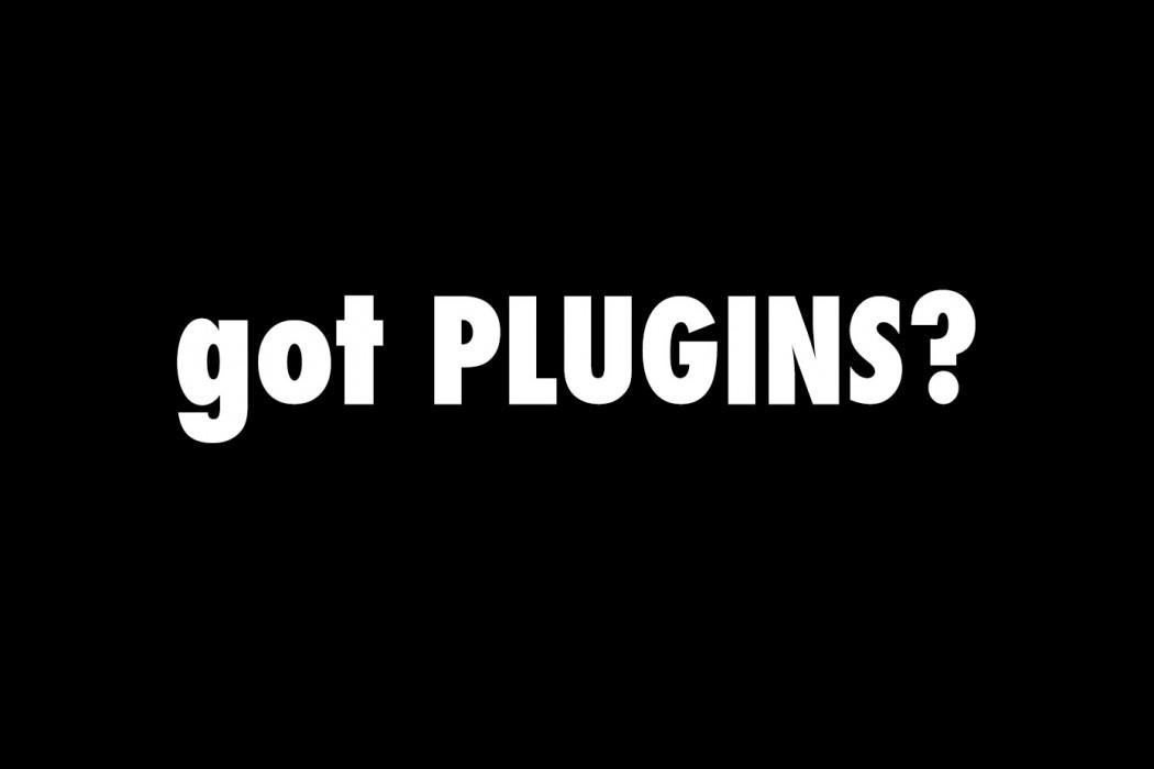 got-plugins2