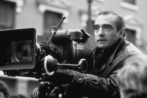 MARTIN SCORSESE PRESENTS: MASTERPIECES OF POLISH CINEMA