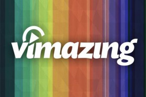 VIMAZING – THE VIDEO HOSTING SITE FOR FILMMAKERS