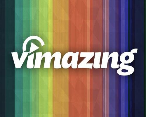 vimazing