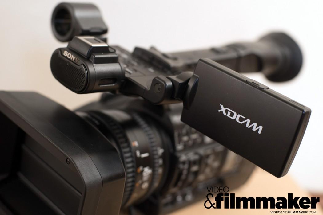 Sony X180