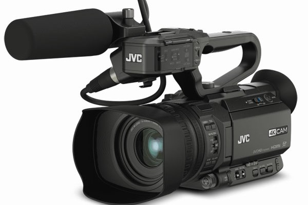 JVC-GY-HM200-Streaming-Camcorder