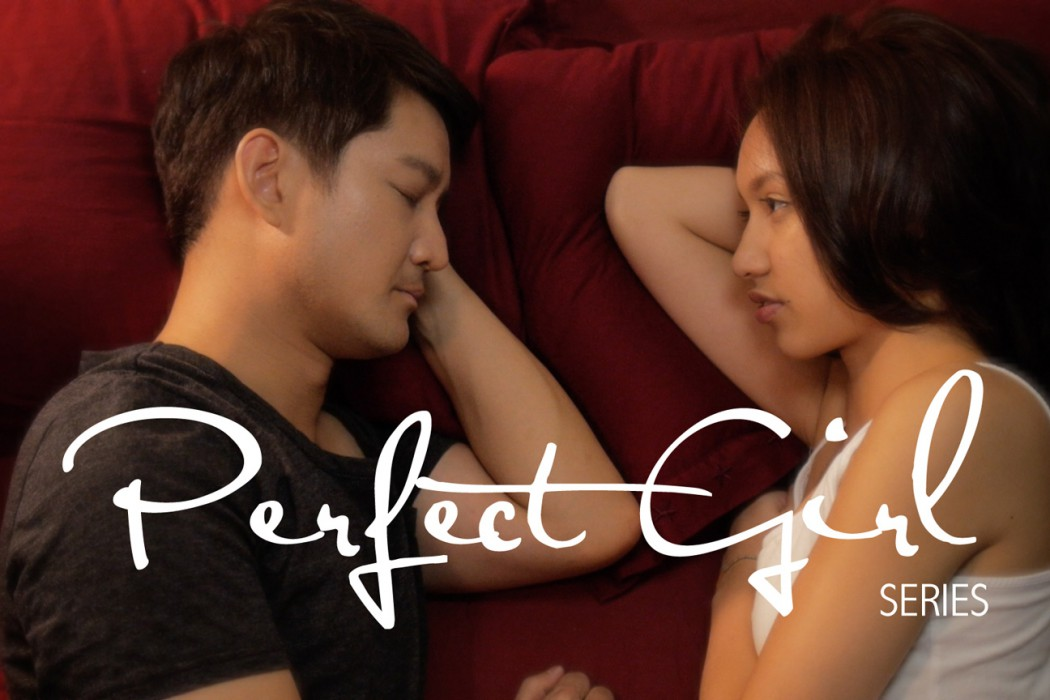 Perfect-Girl-Ep-1-Screener