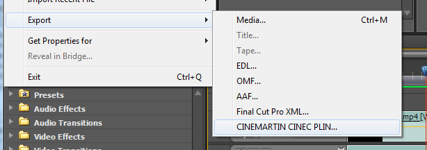 adobe-premiere-export-to-prores