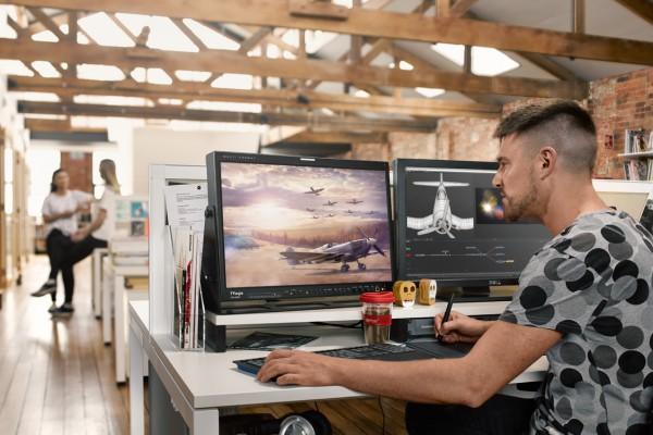 Interior Design Software Free Download