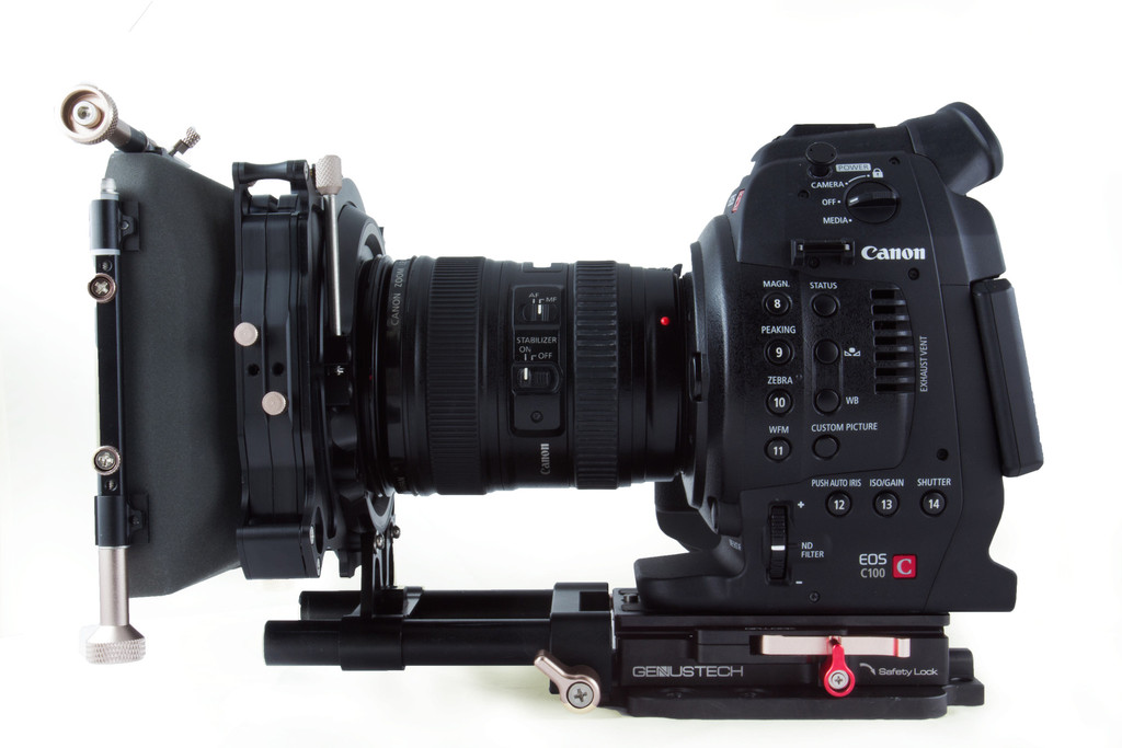 c100--and-matte-box-side_1024x1024