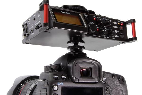 dr-70d_upside_camera_rear
