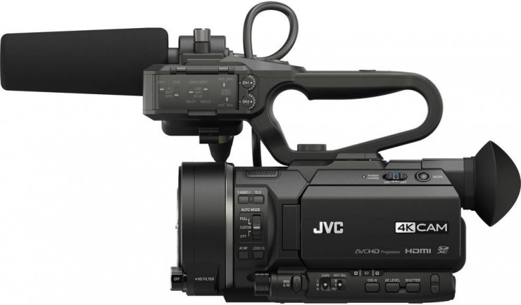 jvc_gy-ls300_4kcam_2