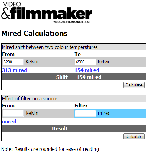 Click image to go to open editable Calculator to bookmark.