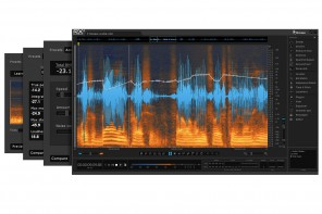 REVIEW: IZOTOPE RX4