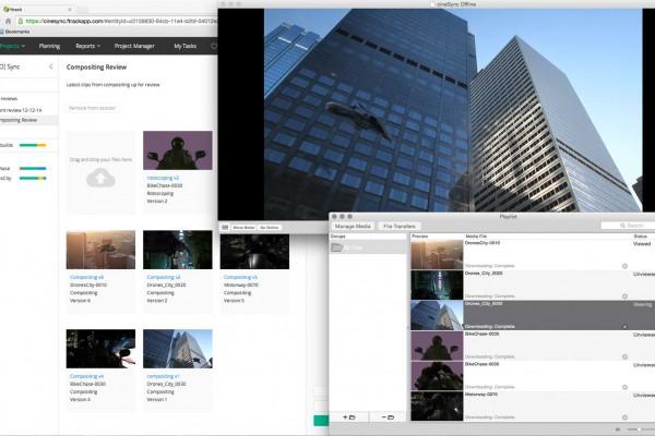 cineSync-ftrack-(3)