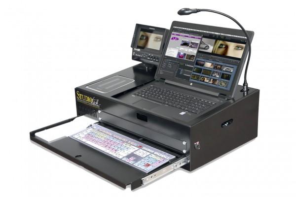 s-new-Studio-Mobile-NLE-300dpi_RGB_16cm-