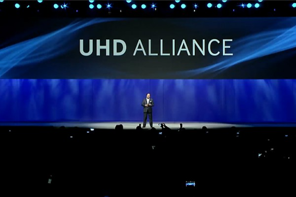 uhd-alliance_large-0