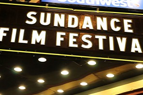SUNDANCE WRAP UP: BREAKOUT FILM 'TANGERINE' SHOT ON IPHONE