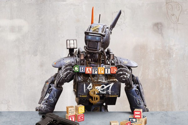 chappie-leader